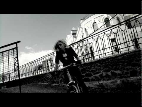 "Embedded thumbnail for Таня Овсиенко ""3 часа"""